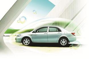 给新能源汽车做空调的上市公司