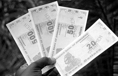 办理一个津巴布韦CBCA认证多少钱多长时间