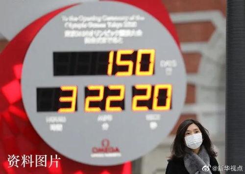 疫情是否会影响2020年东京奥运会备受关注.