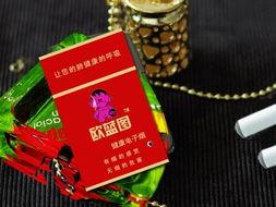 送礼烟(给不抽烟的领导送礼,送烟合适吗?)