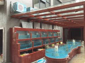 祖城大酒店地址,电话,价格,预定 炎陵县酒店