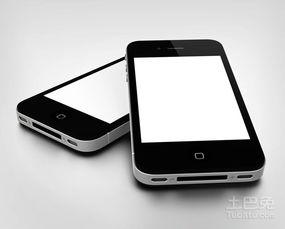 苹果手机铃声怎么弄