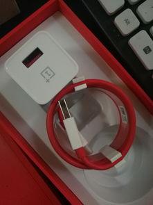 犹豫再三 还是选择一加3T 简单说说优缺点 OnePlus 3T 一加手机社区官方论坛