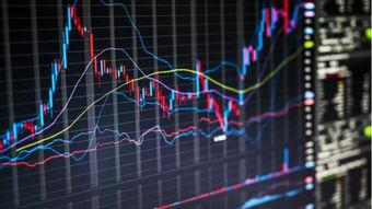 外汇平台投资新贵 这个让全球股民趋之若鹜的交易究竟魅力何在