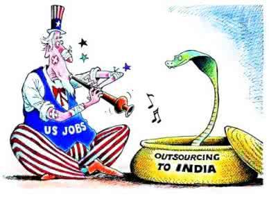 印度突破自我转身投靠中国