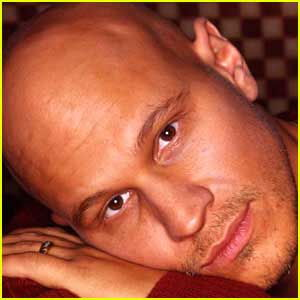 美乡村音乐歌手凯文 夏普因病去世 享年43岁