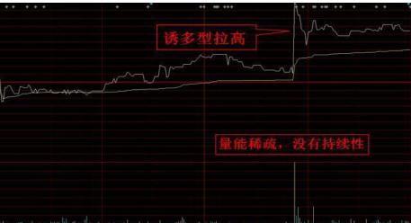 股票突然停牌了意味着什么?