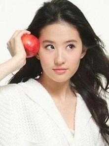 十大拒拍裸戏的女星 章子怡刘亦菲在列