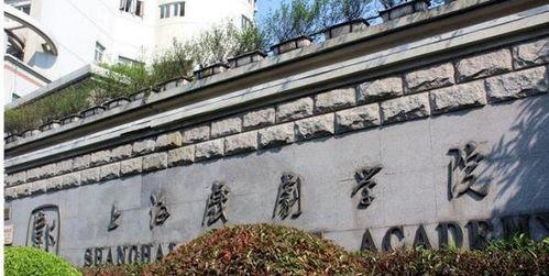 中国有哪些招艺术生的综合类大学 专升本
