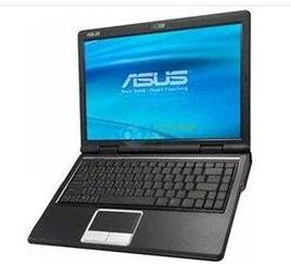 什么牌子的笔记本电脑好(果打算升级,比如加大)