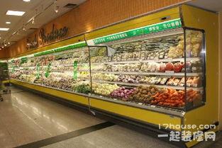 微超市是什么?微超市怎么使用?
