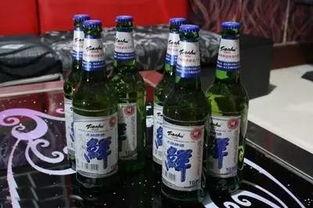 天湖啤酒(撫順天湖啤酒節9號幾點開始幾點結束)
