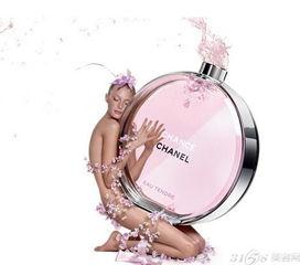 世界销量第1的香水品牌是谁