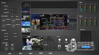 中国投影网矩阵资讯