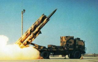 德媒哈马斯用中国ws1e火箭弹以军防空难招架