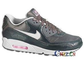 Nike air max系列