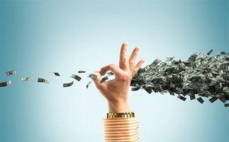 美元开始下跌,人民币强势上涨,有什么影响吗?