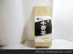 黄金牛蒡茶多少钱(牛蒡茶多少钱一盒?)