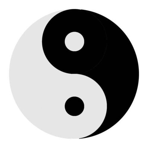 """阳阴阴阳阴阳是什么卦(算命看相中说的""""阴阳关""""是什么)"""