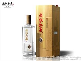 五粮浓香(五粮液酒价格几何?)