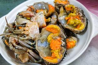 三亚旅游度假怎么吃海鲜最划算