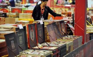 重庆月饼价格同比下降一至二成