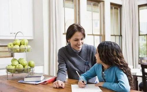 我把此条内容总结为一个必须(教师必须亲自批改作业)、一个提倡(倡导老师面批面改作业)、三个不得(不得只布置不批改、应付性批改、要求家长代批作业).
