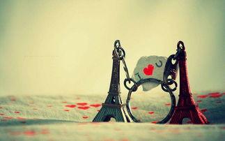 细节打败爱情,同样细节成就爱情