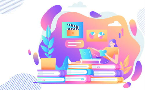小学学历怎么提升自己,小学文凭考大专难吗插图
