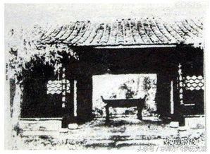 南宋皇帝太荒淫死后脑袋做酒碗元朝皇帝用了九十年
