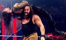 WWE黑羊暗示自己在年度大赛上的搭档会是他