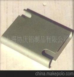 闽鑫铝材与闽铝铝材有什么不同?