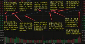 佛塑股份上周冲击涨停未果,今天接近跌停,近期还会涨回来吗?