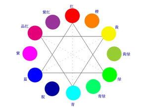 每日穿衣五行颜色运势是什么(各个朝代都各穿的什么颜色的衣服,对哪