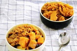 土豆焖饭怎么做最好吃?