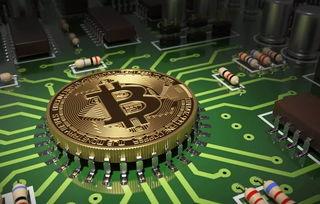 中金在线外汇网 最新 最全 最专业的外汇资讯平台