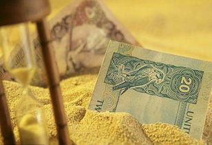 黄金期货合约期多久