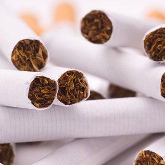 中华烟保质期(一包烟的保质期是多久)