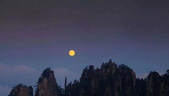 登高望月下一句?