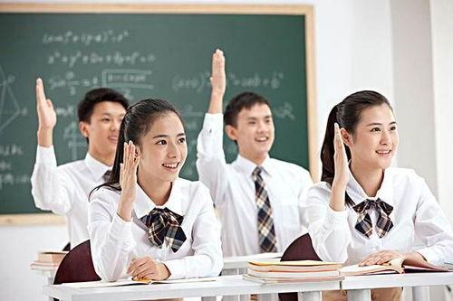 上班族初中毕业想提高学历,自学考试网插图