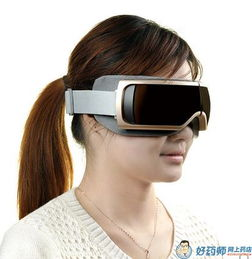 眼部按摩器的适用人群包括哪一些