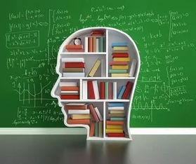 何为基础知识