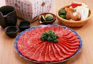 吃牛肉比吃猪肉好,可你知道这样吃牛肉最好吗