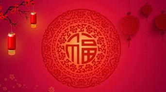 古代关于春节的诗句有哪些