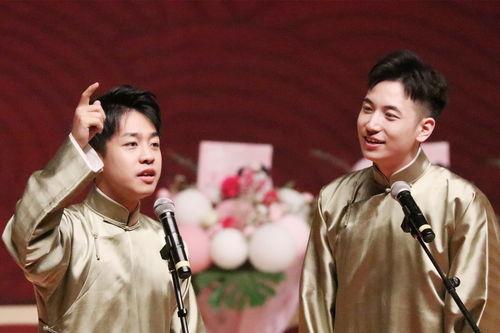 张九龄和陈赫告别,疑完成笑傲江湖最终录制,龄龙表现引期待