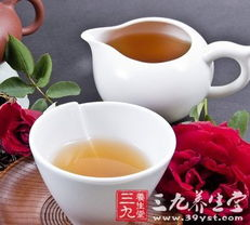 美诺牌减肥茶广告违规被查处