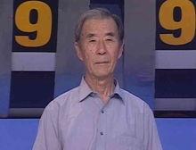 cctv2鉴宝(请问哪位知道中央电视台-2 台的鉴宝 怎么联系我想去鉴宝)