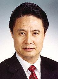 海南省委书记罗保铭