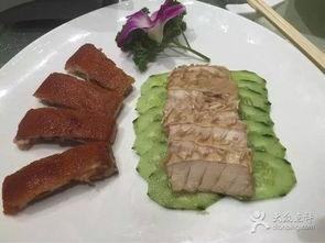 廣州新店開業風水習俗切乳豬
