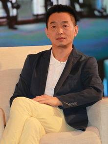 三通企业 集团 有限公司董事长艾欣